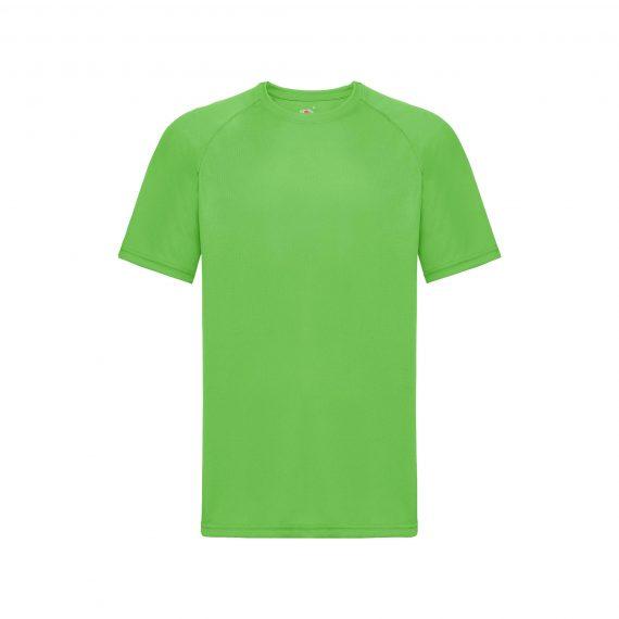 Aktivna majica FTOL