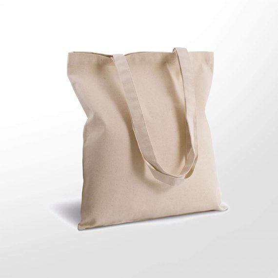 Pamučna vrećica