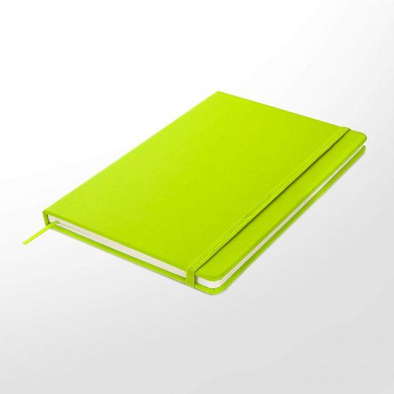 Notebook Vital A5