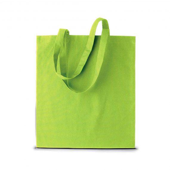 Platnene vrećice