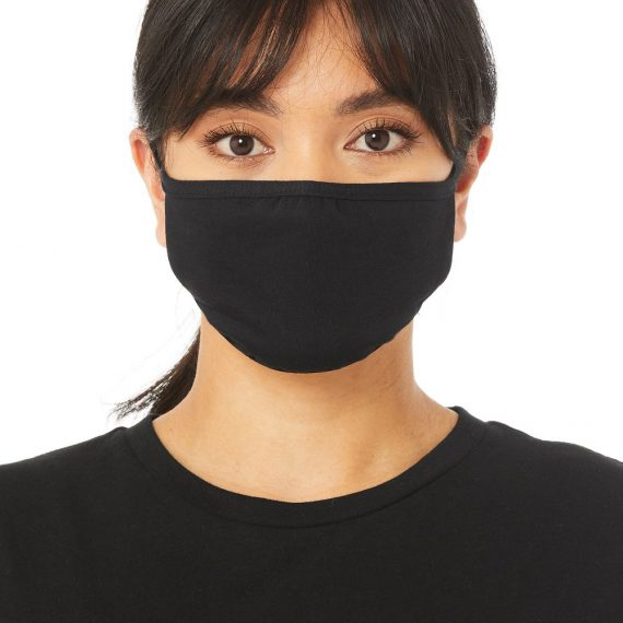 Dječja maska za lice